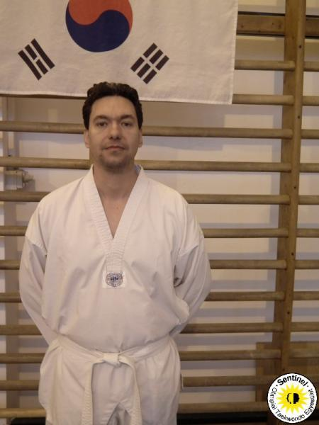 Dr. Kuti Gábor